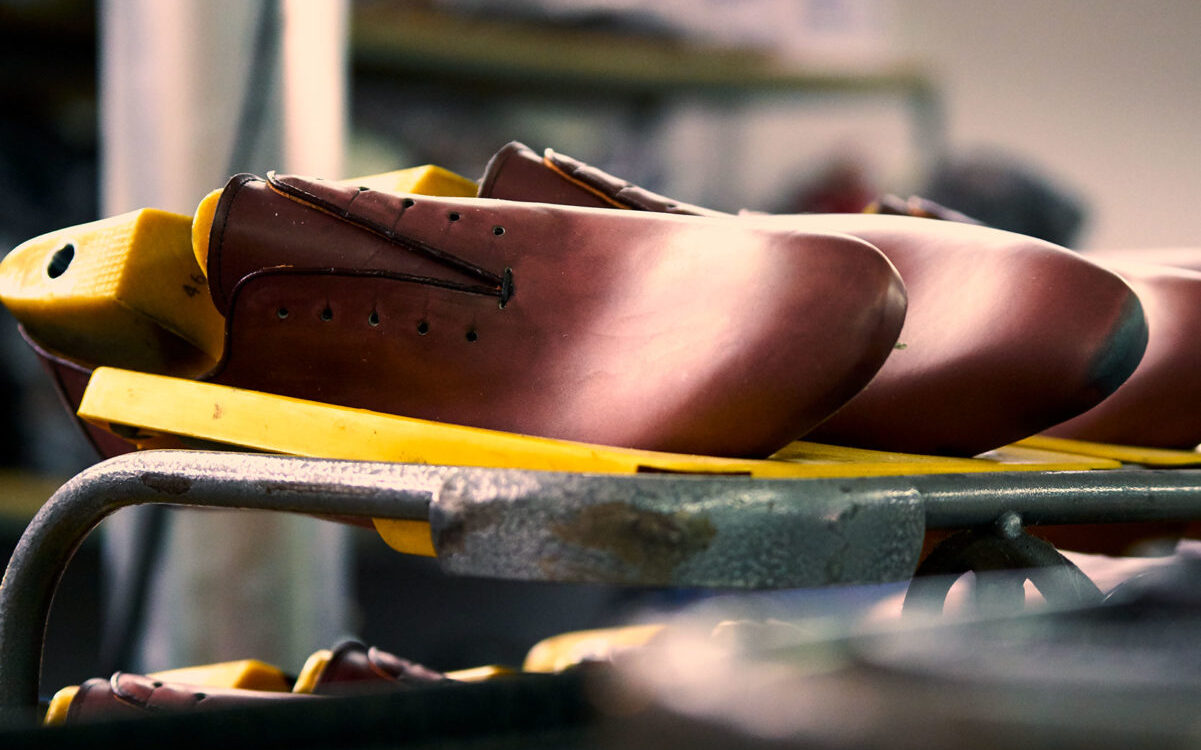 shasel_shoes_making_DSC5320