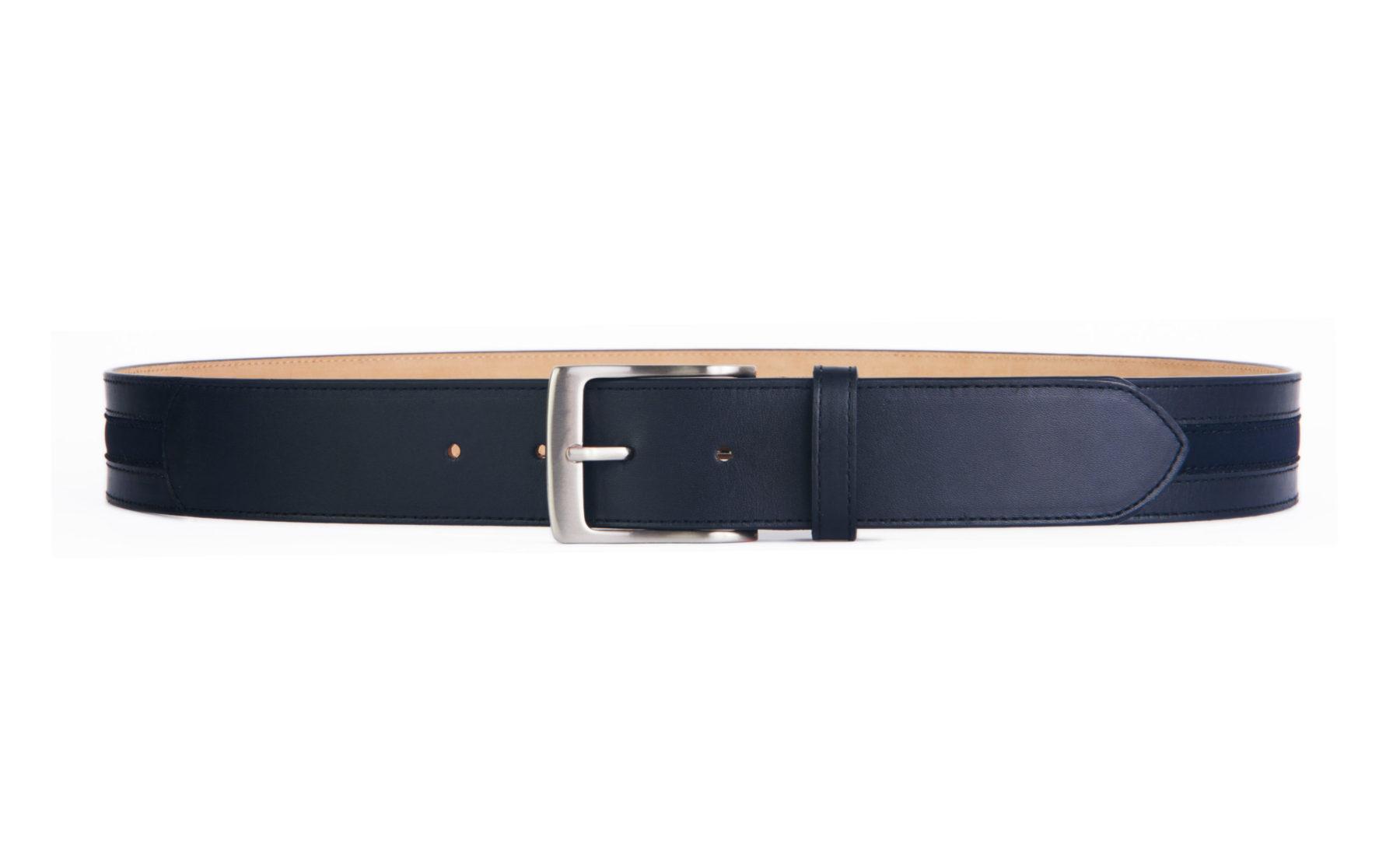 Cinturón Ivo