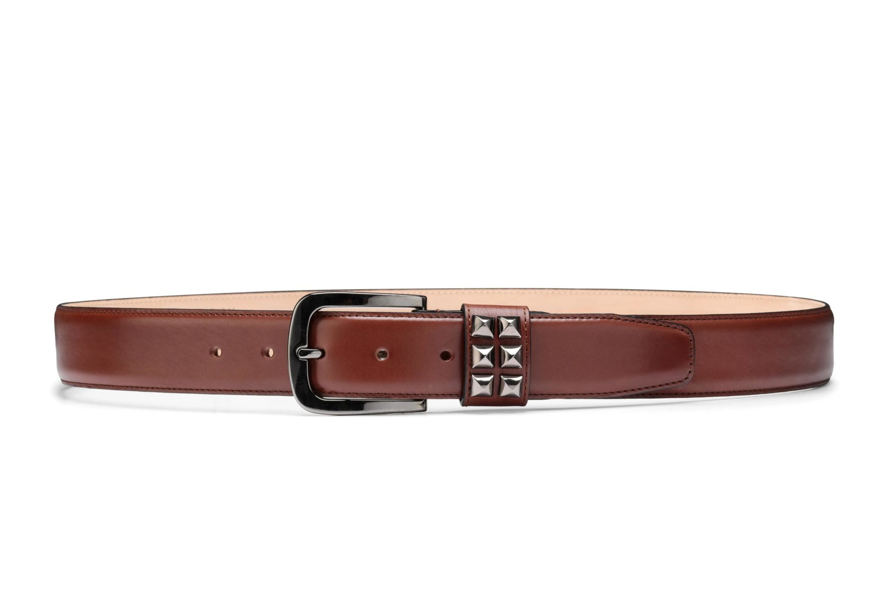 Cinturón Xuan