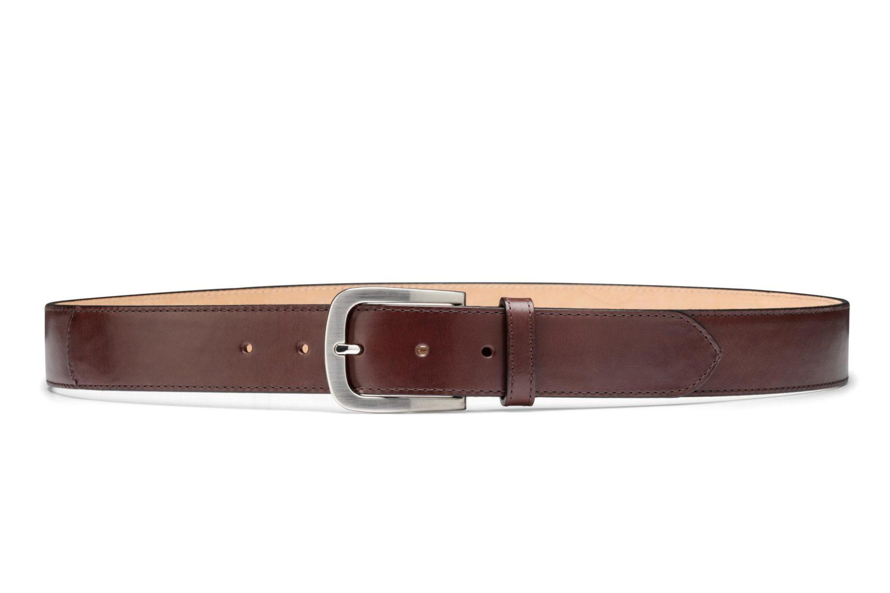 Cinturón Yann